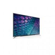 "SHARP TV 40"" FULL HD SMART TV D-LED"