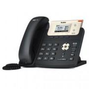 YEALINK TELEFONIA T21P ENTRY LEVEL IP PHONE