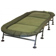 Pat Rod Hutchinson Big Kipper II Bedchair