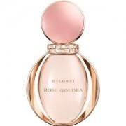Bvlgari Profumi femminili Rose Goldea Eau de Parfum Spray 25 ml