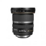 Canon Obiettivo Reflex Canon EF-S 10-22mm f/3.5-4.5 USM