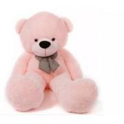 OH BABY 5 fee teddy bear soft toy valentine love birthday gift SE-ST-172