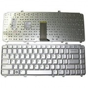 Replacement Laptop Keyboard for Dell Inspiron 1420 1520 1525 1526 1540 1545