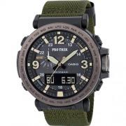 Casio PRG-600YB-3ER Мъжки Часовник