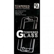 Folie protectie sticla securizata Premium ecran Lenovo Vibe K4 Note / A7010