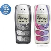Refurbished Nokia 2300 (1 Year Warranty Bazaar Warranty)