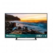 """""""Television Led 50"""""""" Hisense H50B7300 Smart TV 4K UHD"""""""