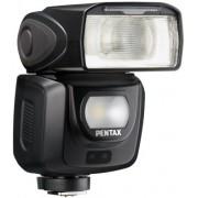 PENTAX Flash AF 360 FGZ II