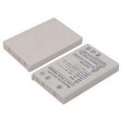 Bateria Nikon EN-EL5 1050mAh Li-Ion 3.7V