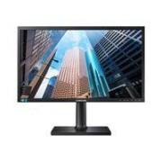 Samsung SE450 Series S22E450B - écran LED - 21.5