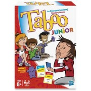 Hasbro Karciana towarzyska Hasbro Gra Taboo Junior 14334