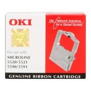 Oki Cinta ImpresoraImpresión OKI 1126301 para Microline 5520, 5521, 5590, 5591