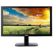 "Acer Ka220hq Monitor Pc 21,5"" Full Hd 200 Cd/m² Colore Nero"
