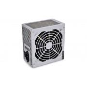 "SURSA DEEPCOOL, 480W (max. load), fan 120mm, protectii OVP/SCP/OPP, 1x PCI-E (6+2), 2x S-ATA ""DE480"""