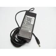 Originální nabíječka na notebook HP 19V 4.74A 90W (HP PA-1900-08R1)