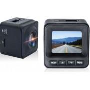 Camera video auto Smailo RideX Senzor G Full HD