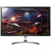 LG monitor 27UD59