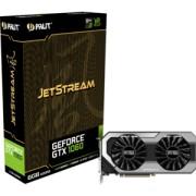 GeForce GTX 1060 Jetstream