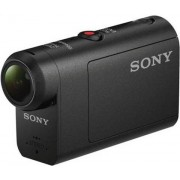 Sony HDR-AS50 Action Cam, A