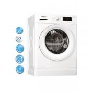 Whirlpool mašina za pranje veša FWG71284W