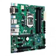 MB, ASUS PRIME Q270M-C /Intel Q270/ DDR4/ LGA1151 (90MB0SZ0-M0EAYM)