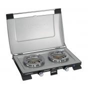 Gaskocher 600 SV (Kocher mit Stopgaz) - 2000032231