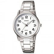 Casio Collection LTP-1303D-7BVEF