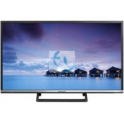 "Panasonic VIERA TX-32CS510E 32"" HD Ready Led TV, GYÁRI GARANCIA"