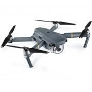 Drone Mavic Pro + Tarjeta de Memoria de 64 GB + Soporte de Tablet