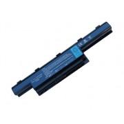 Baterie Laptop ACER Aspire 5741G