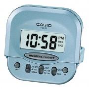 Ceas de calatorie Casio WAKEUP TIMER PQ-30-2DF