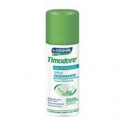 Ciccarelli Spa Timodore Spray 150 Ml