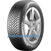 Continental AllSeasonContact ( 195/65 R15 95H XL )