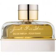 Armaf Just for You pour Femme eau de parfum para mujer 100 ml