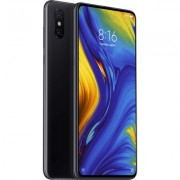 Телефон Xiaomi Mi MIX 3 - 128GB, Onyx Black