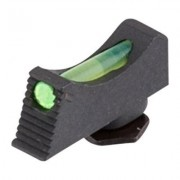 Wilson Combat Vickers Elite Snag Free Fiber Optic Front Sights For Glock - Vickers Elite Front Sight