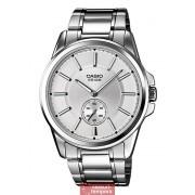 Ceas Casio MTP-E101D-7A