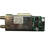 Dreambox DVB S2 HD Tuner för DM 800 och DM 8000