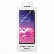 Folia ochronna do Samsung Galaxy S10e (ET-FG970CTEGWW) (2szt)