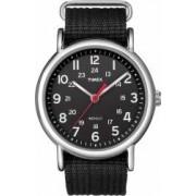 Ceas unisex Timex Weekender T2N647