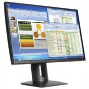 HP Z27n 68,6 cm (27 inch) Narrow Bezel IPS-beeldscherm