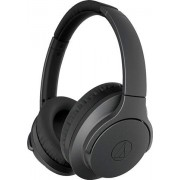 Technica Audio Technica ATH-ANC700BT Wireless ANC Over-Ear, Headphone B