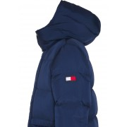 TOMMY HILFIGER donsjack TOMMY DOWN HDD JACKET