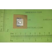 Ресет чип Cyan, TK 590 - 5k