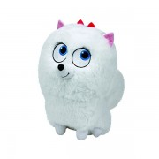 Plus The Secret Life of Pets - GIDGET (15 cm) - Ty