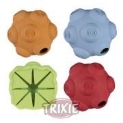 Trixie Dog Activity pelota Snacks,caucho natural,ø 9cm,N2