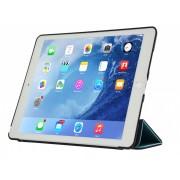 Apple Ipad air 2 Smart Case blauw   123BestDeal   Bestel nu!