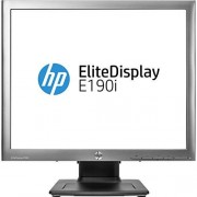 HP EliteDisplay E190i PC-flat panel