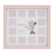 Disney Magical Beginnings - Rama foto primul an Minnie