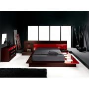Mobila dormitor Aaron